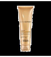 L'Oréal Professionnel, Expert, Lipidium Absolut Repair, Krem termiczny, 125 ml
