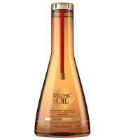 L'Oréal Mythic Oil, Szampon, 250 ml