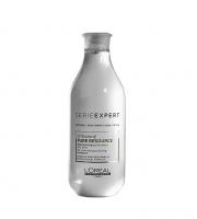 L'Oréal, Pure Resource, Szampon 300 ml