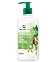 Farmona, Herbal Care, Żel do higieny intymnej Kora Dębu, 330 ml