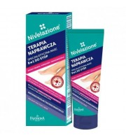 Farmona, Nivelazione, Terapia naprawcza, Specjalistyczna Maść 8w1 do stóp, 50 ml