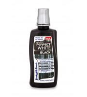Beverly Hills Formula, Natural White Płyn do płukania jamy ustnej z aktywnym węglem, 500 ml