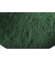 Lynia, Algi spirulina 10 g
