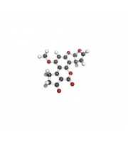 Lynia, Keratyna hydrolizowana, 30 g