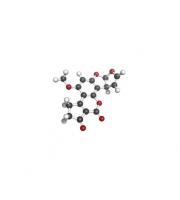 Lynia, Keratyna hydrolizowana, 50 g