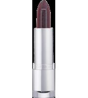 Catrice, Prisma Chrome Lipstick, Pomadka metaliczna, 050