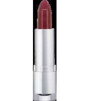 Catrice, Prisma Chrome Lipstick, Pomadka metaliczna, 060