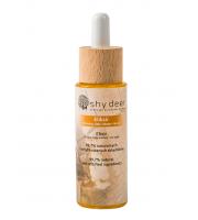 Shy Deer, Eliksir do twarzy, ciała i włosów, 30 ml