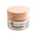 Shy Deer, Naturalny krem dla skóry okolicy oczu, 30 ml