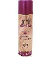 Constance Caroll, Lakier do włosów, Extra Hold, 200 ml