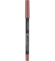 Catrice, Konturówka Lip Foundation Pencil, 030