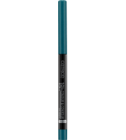 Catrice, Kredka do oczu 18H Colour & Contour, 070