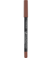 Catrice, Konturówka Lip Foundation Pencil, 040