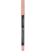 Catrice, Konturówka Lip Foundation Pencil, 010