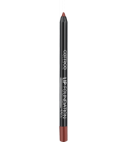 Catrice, Konturówka Lip Foundation Pencil, 050