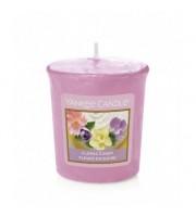 Yankee Candle, Votive Floral Candy, Sampler, 49 g
