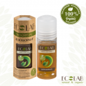 ECOLAB, Dezodorant AŁUN, glinowo-potasowy, 50 ml