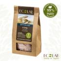 ECOLAB, Sól do kąpieli nawilżająca, 400 g