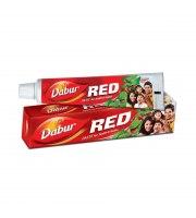 Dabur, Pasta do zębów RED, 100 ml