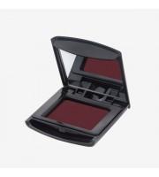 Semilac, Cień matowy 407 Dusty Red, 1,2 g