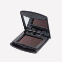 Semilac, Cień rozświetlający 415 Copper Brown, 1,2 g