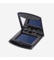 Semilac, Cień rozświetlający 417 Sapphire, 1,2 g