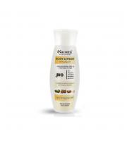 Nacomi, Balsam do ciała Olej Macadamia Antycellulitowy, 200 ml