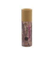 Shy Deer, Naturalne masełko do ust, 12 ml