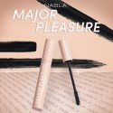Nabla, Major Pleasure Mascara, Tusz do rzęs, 8 ml