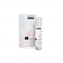 Alkmie, TREND ALERT, Magic Mixture Normalizing Anti-imperfection Booster, Emulsja na niedoskonałości, 30 ml
