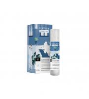 Alkemie, TREND ALERT, Neurosilencer, Biomimetyczna emulsja dla cery wrażliwej i naczynkowej, 30 ml