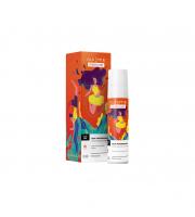 Alkemie, TREND ALERT, Skin Powerbank, Krem silnie energetyzujący, 50 ml