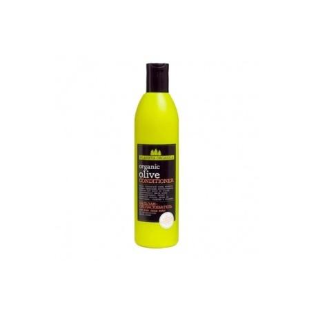Planeta Organica, ORGANICZNA OLIWKA, balsam do włosów, 360 ml