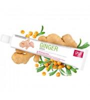 Splat, Ginger, Pasta do zębów Zdrowe Dziąsła, 75 ml