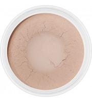 Ecolore, Cień do oczu Sweet Cream No 003, 1,7 g