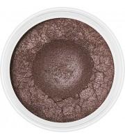 Ecolore, Cień do oczu Ecolore, Cień do oczu Glam Brown No 022, 1,7 g No 022, 1,7 g