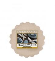 Yankee Candle, Seaside Woods, wosk 22 g