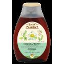 Green Pharmacy, Olejek kąpielowy Drzewo herbaciane, 250 ml