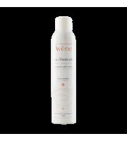 Avene, Woda termalna do skóry wrażliwej, 300 ml