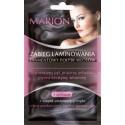 Marion, Zabieg laminowania, Diamentowy połysk włosów, 20 ml