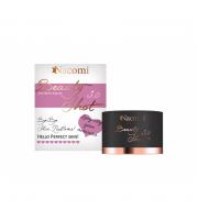 Nacomi, Krem-serum Beauty Shot 3.0, 30 ml