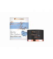 Nacomi, Krem-serum Beauty Shot 4.0, 30 ml