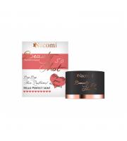 Nacomi, Krem-serum Beauty Shot 5.0, 30 ml