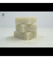 Sape, Mydło ryżowe, 100 g