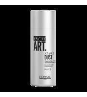 L'Oréal, Tecni Art, Super Dust, Teksturyzujący puder do włosów zwiększający objętość, 7 g