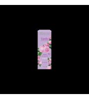 Bielenda, Vanity Soft, Krem do depilacji Kamelia, 100 ml