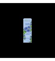 Bielenda, Vanity Soft, Krem do depilacji Hibiskus, 100 ml
