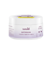 Totobi, Maska regenerująca, 250 ml