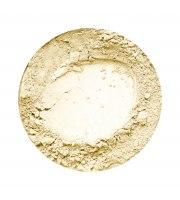 Annabelle Minerals, Golden Light, Podkład rozświetlający, 10 g