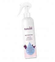 Totobi, Naturalna mgiełka ułatwiająca rozczesanie, 300 ml